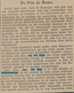 10-10-1931-Limburger_Koerier