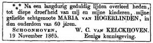 Samuellina van Kelckhoven (5)